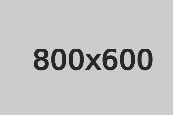 800-60023B0C5BD1-F343-8B83-90F6-54A4DE12B871.jpg